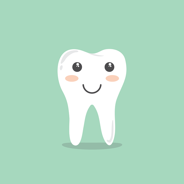 dental treatment animation in malaysia